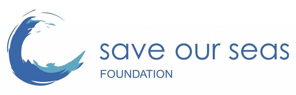 SOSSF-logo-sm